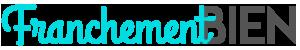 logo Franchementbien