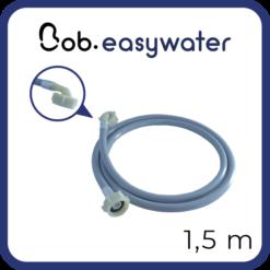 Bob easywater tuyau d'alimentation en eau Bob