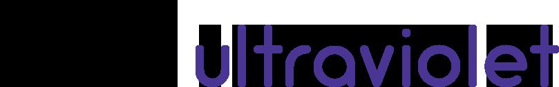 Bob ultraviolet logo