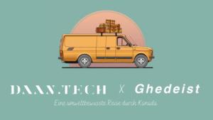 Daan Tech x Ghedeist_new