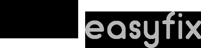 logo Bob easyfix