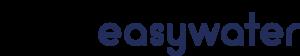 Logo Bob easywater