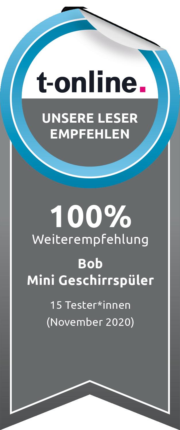 OG_mytestSiegel--tonline-bob-geschirrspueler-WEB