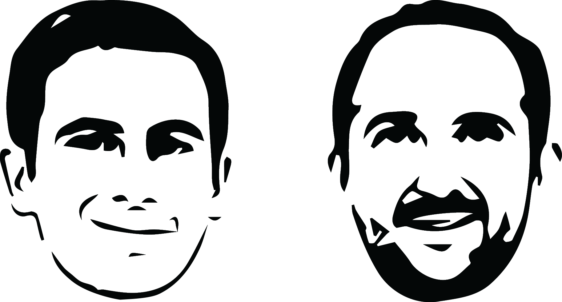 DE_Daan_Tech_founders_heads_black