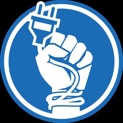 (DE)Nerdbench_Logo