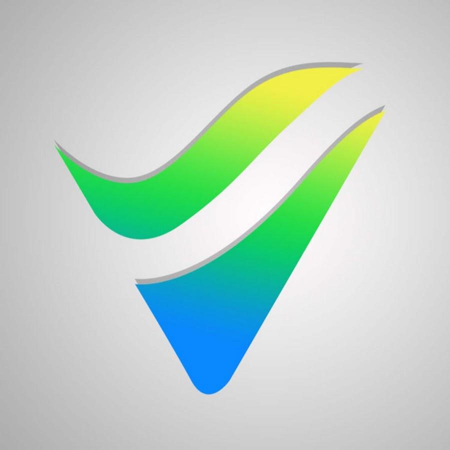 (DE) Venix_Logo